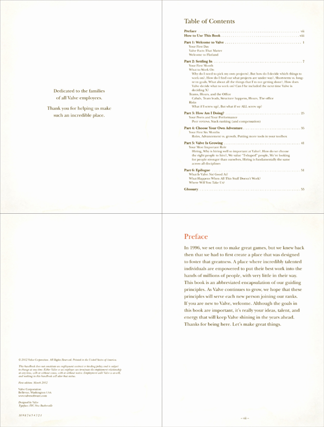 Free Employees Handbook Template Lovely Employee Handbook Templates for Word and Pdf