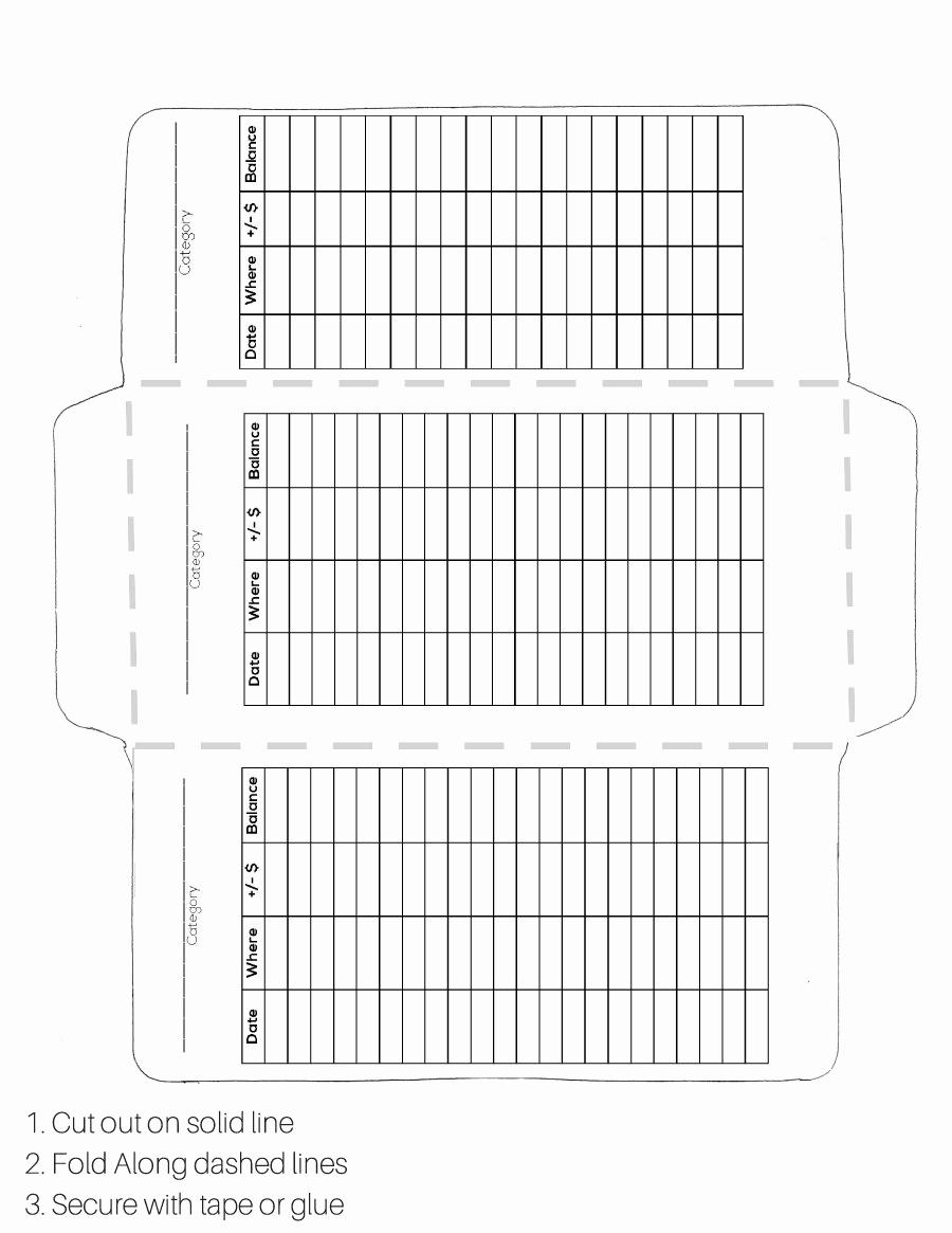 Free Envelope Printing Template Awesome 40 Free Envelope Templates Word Pdf Template Lab