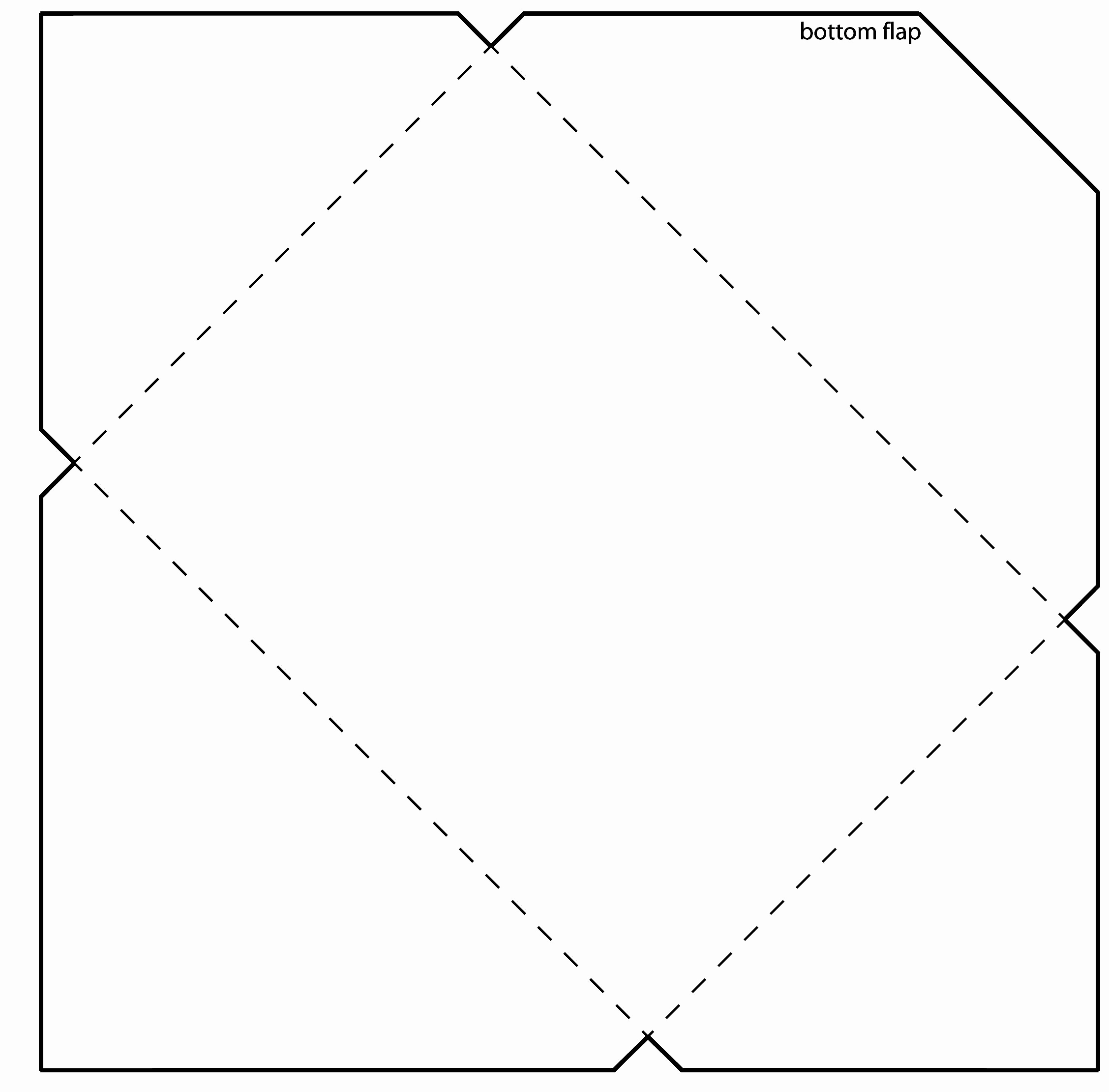 Free Envelope Printing Template Best Of How to Make A C5 Envelope Ehow Uk