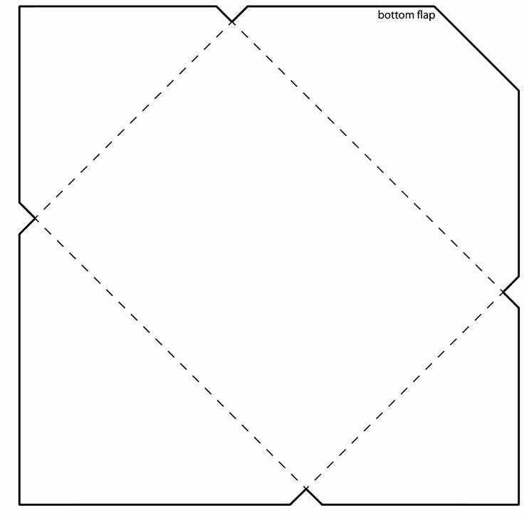 Free Envelope Printing Template Inspirational Best 25 Envelope Templates Ideas On Pinterest