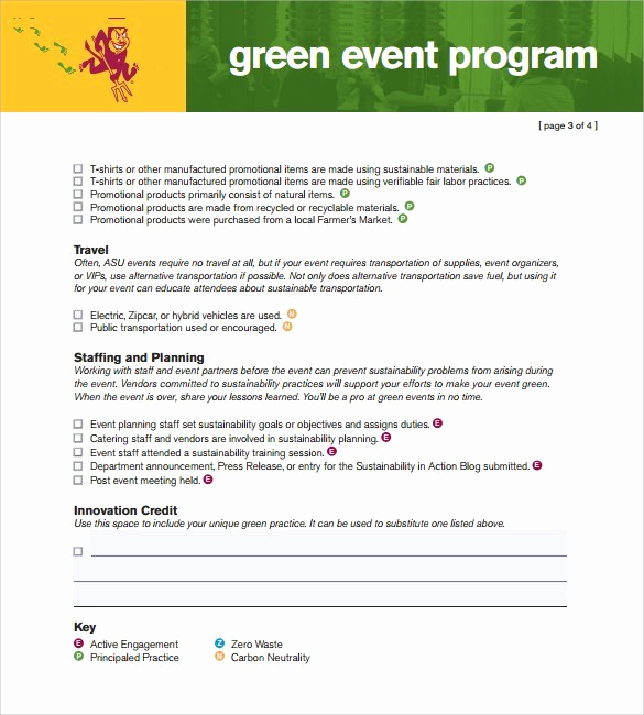 Free event Program Templates New 10 event Program Template Free Download Word Excel Pdf