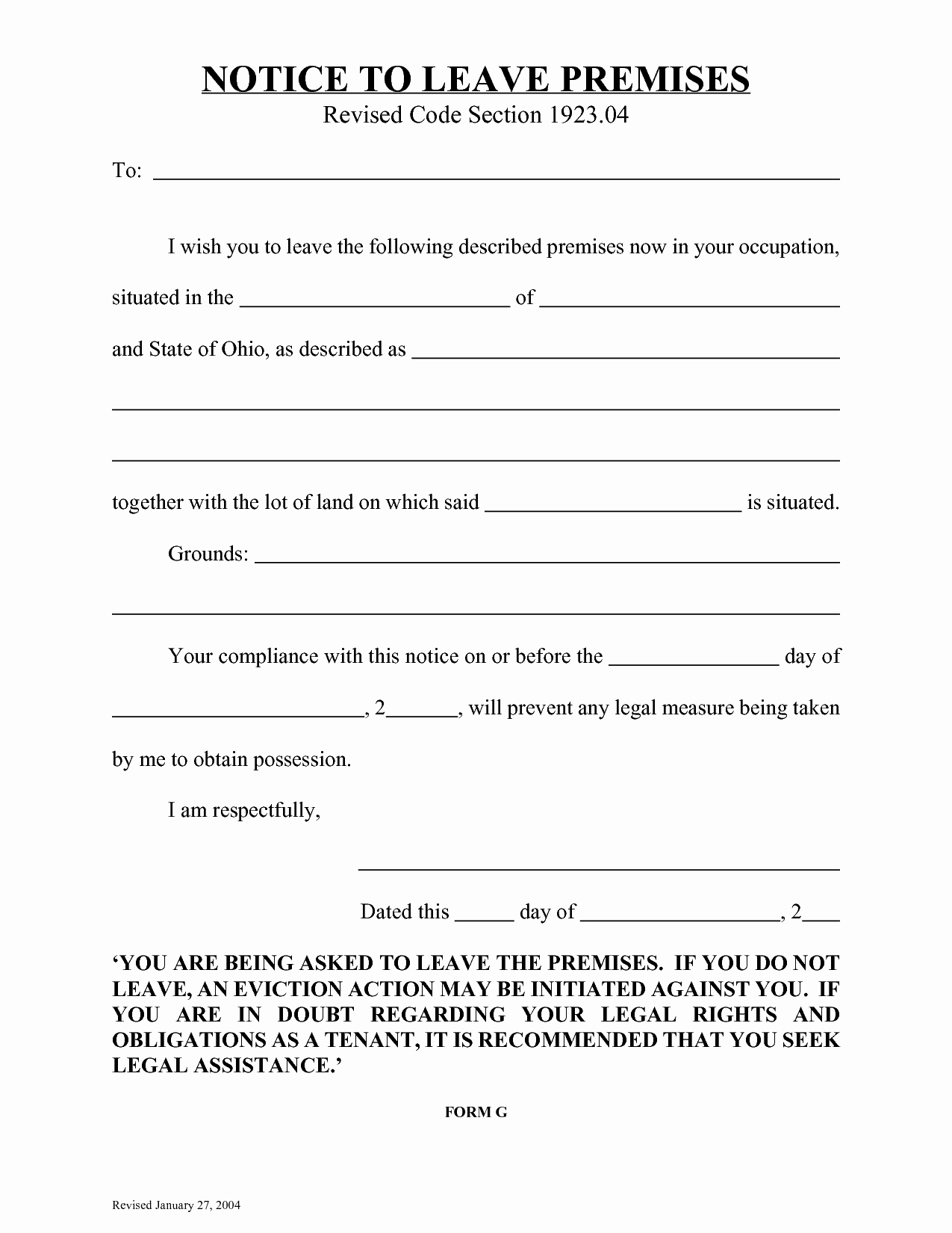 Free Eviction Notice Template Awesome 10 Best Eviction Notice Florida form Blank