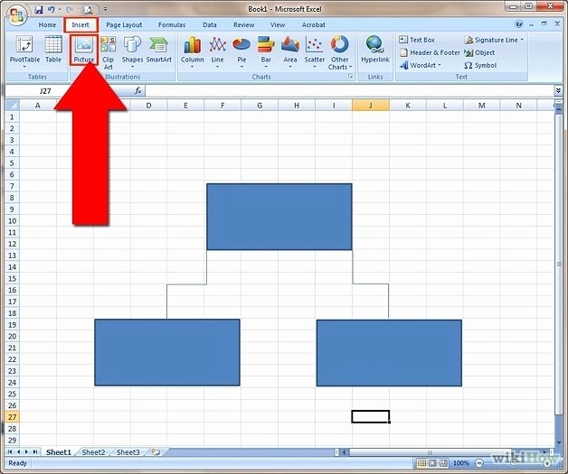 Free Family Tree Template Excel Luxury 40 Best Images About Genealogy Excel Spreadsheets On