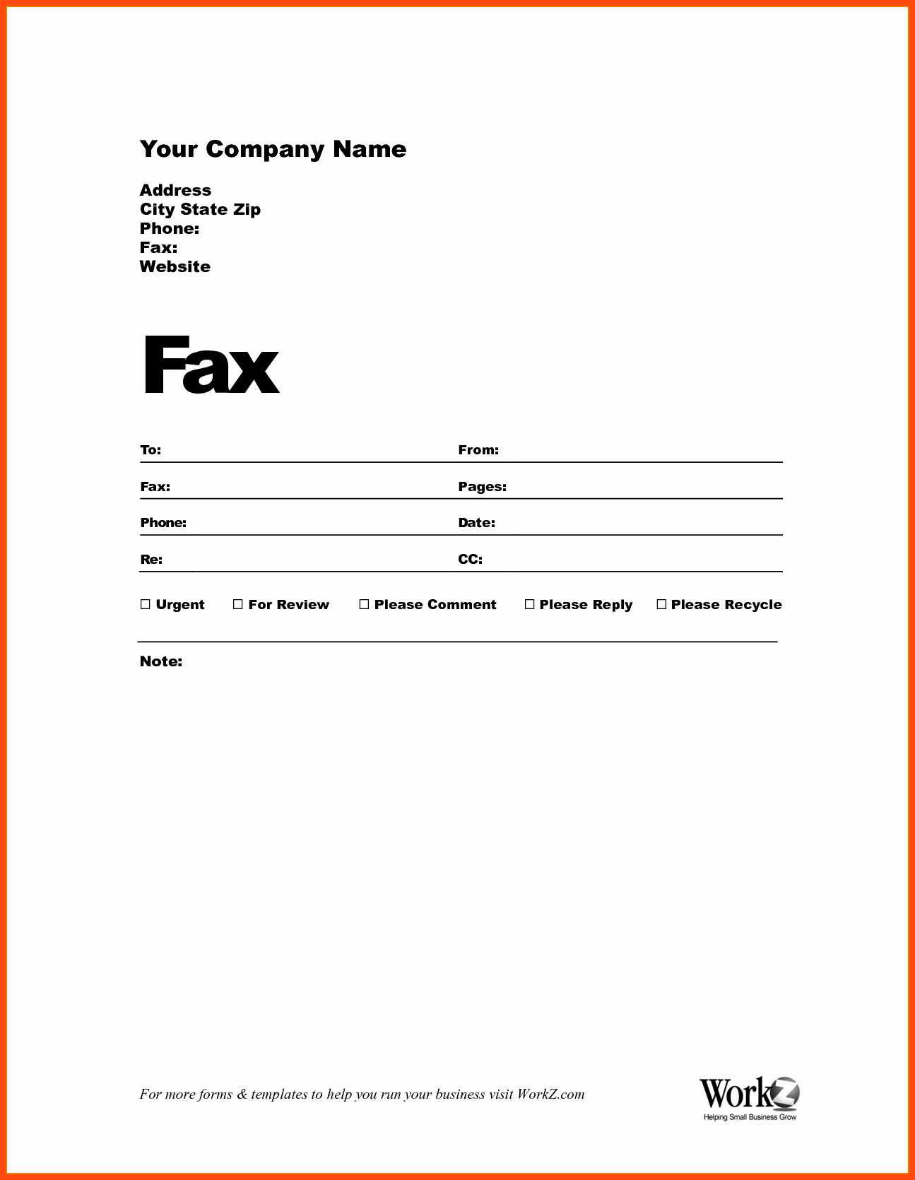 Free Fax Cover Sheets Beautiful How to Fill Out A Fax Cover Sheet