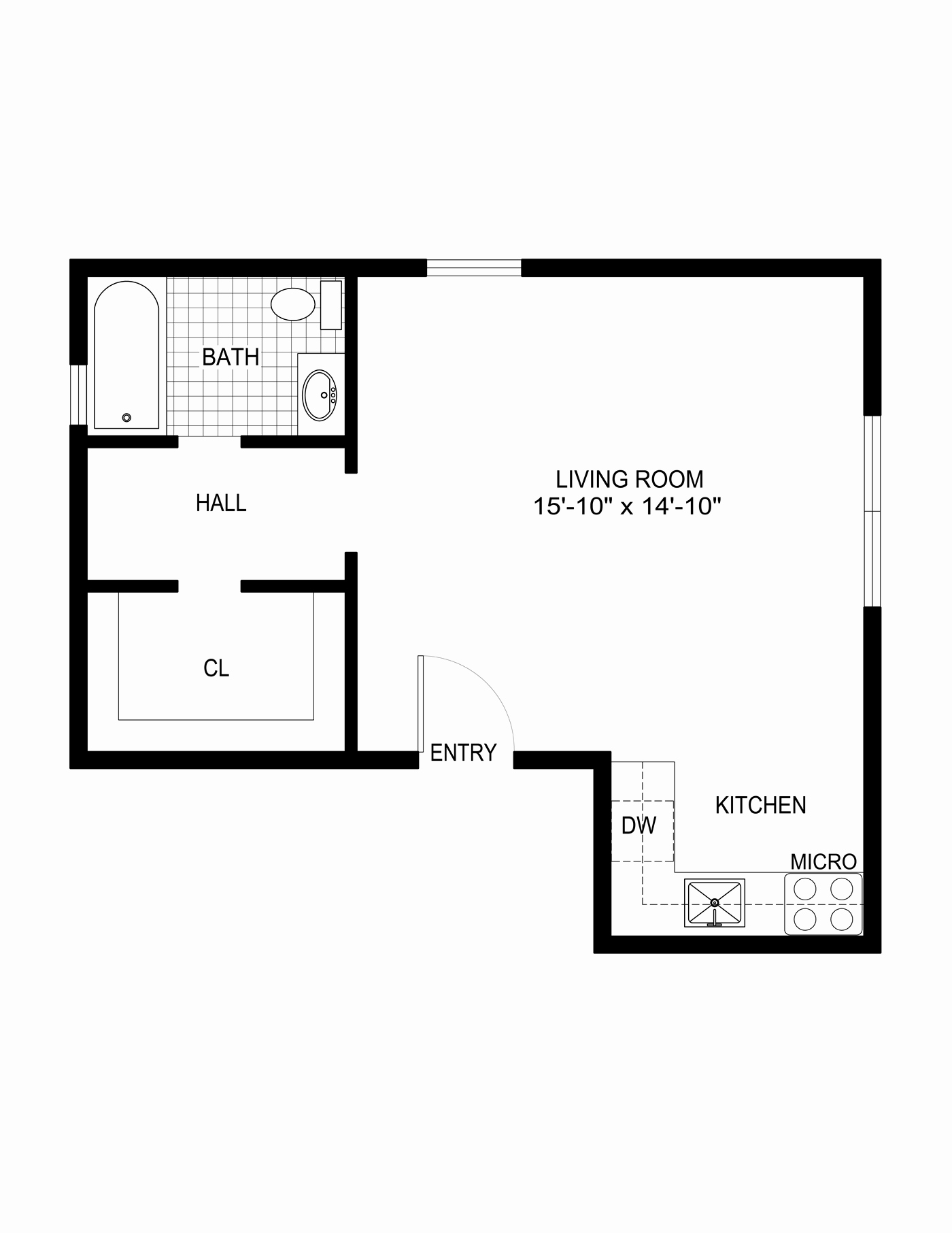 Free Floor Plan Template Awesome 23 Floor Plan Template Free to Plete Your Ideas