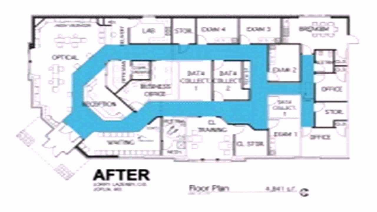 Free Floor Plan Template Awesome Free Floor Plan Template Excel
