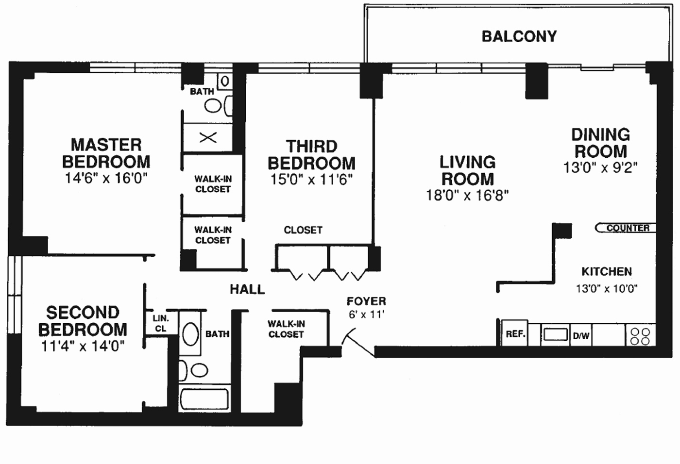 Free Floor Plan Template Beautiful 20 Unique Free Floor Plan Templates House Plans