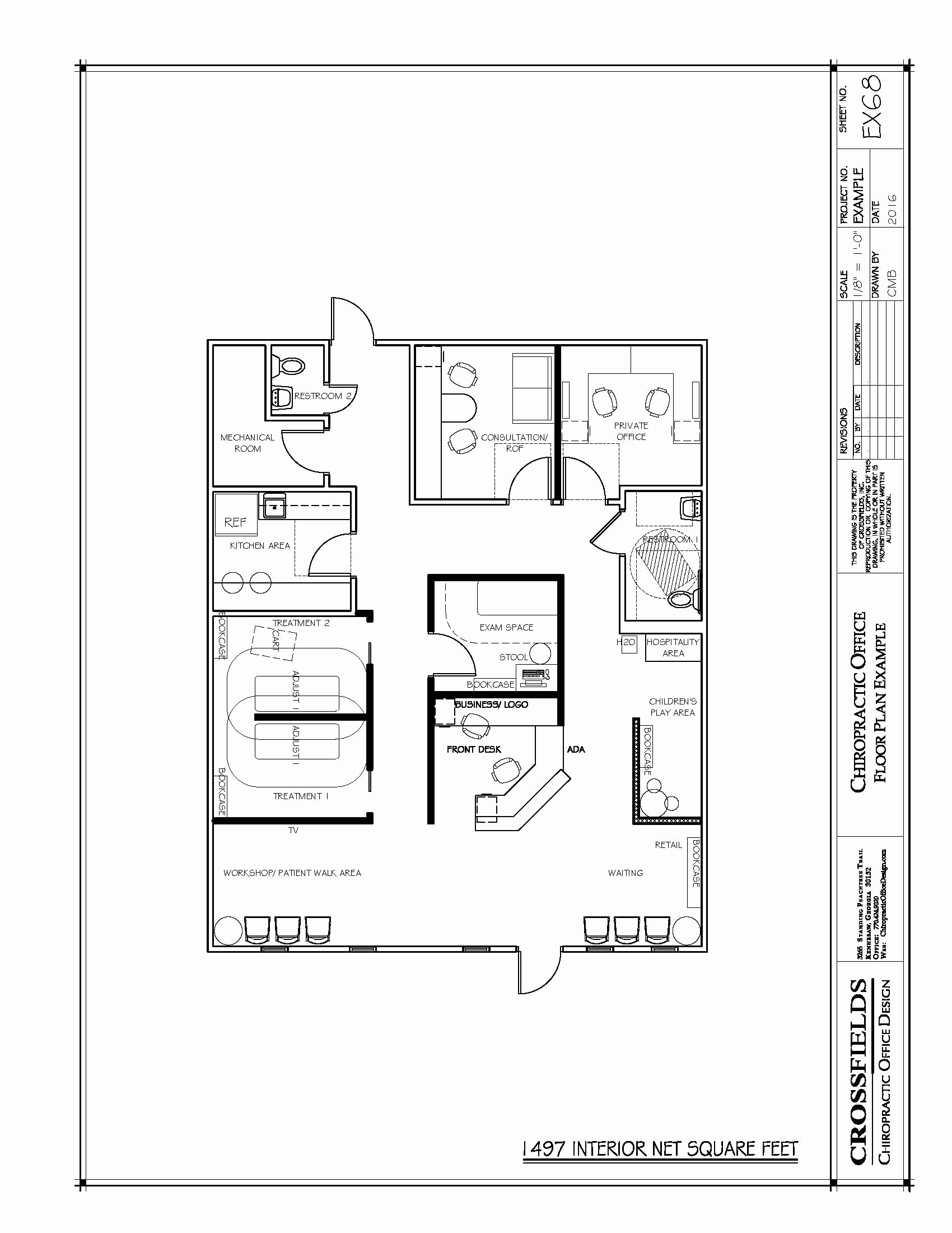 Free Floor Plan Template Luxury Fice Layout software Free Templates to Make Fice Plans