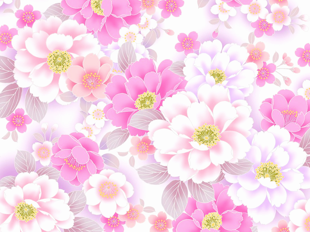 Free Flower Wall Paper Elegant Free Download Wedding Flower Backgrounds and Wallpapers