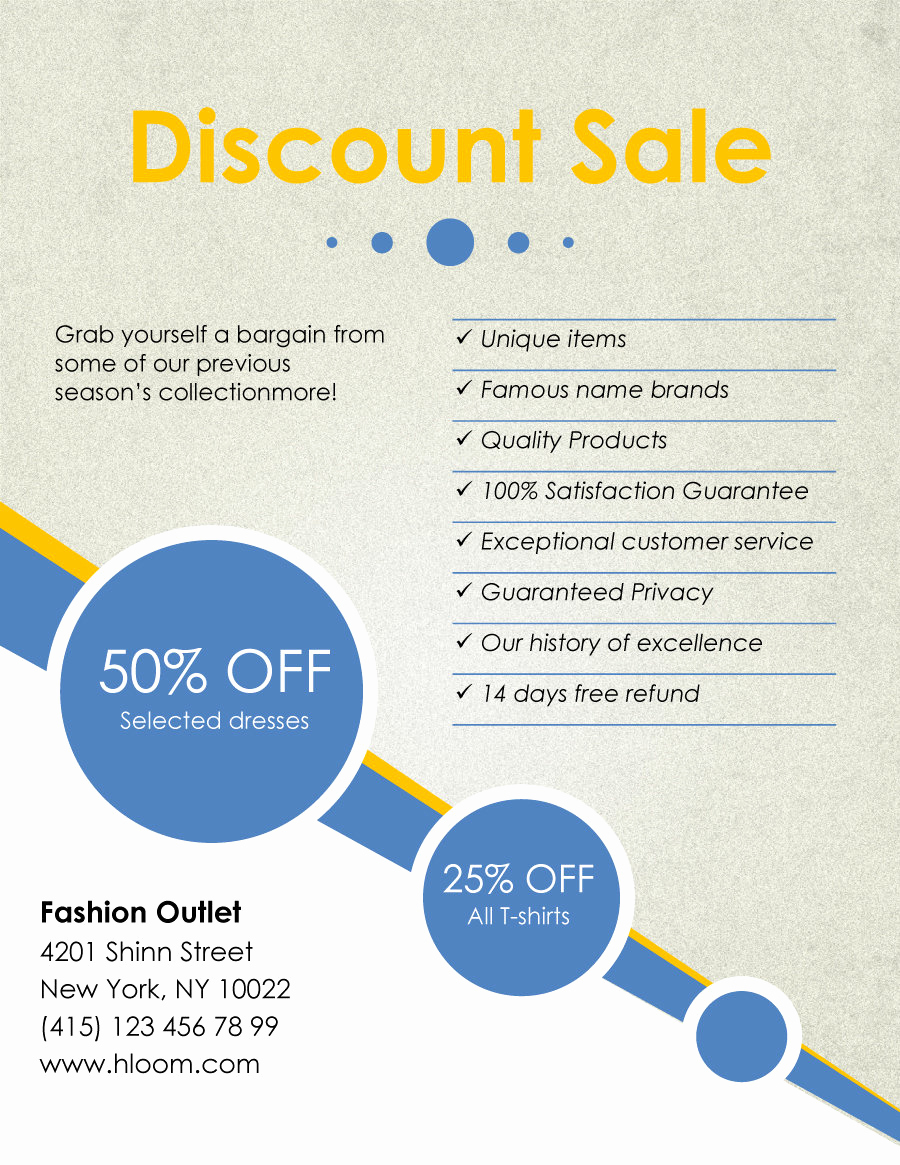 Free Flyer Template Downloads Awesome 40 Amazing Free Flyer Templates [event Party Business