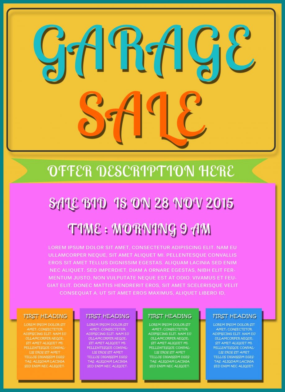 Free Flyer Template Downloads Fresh event Flyer Templates Free Download Letter Examples Party