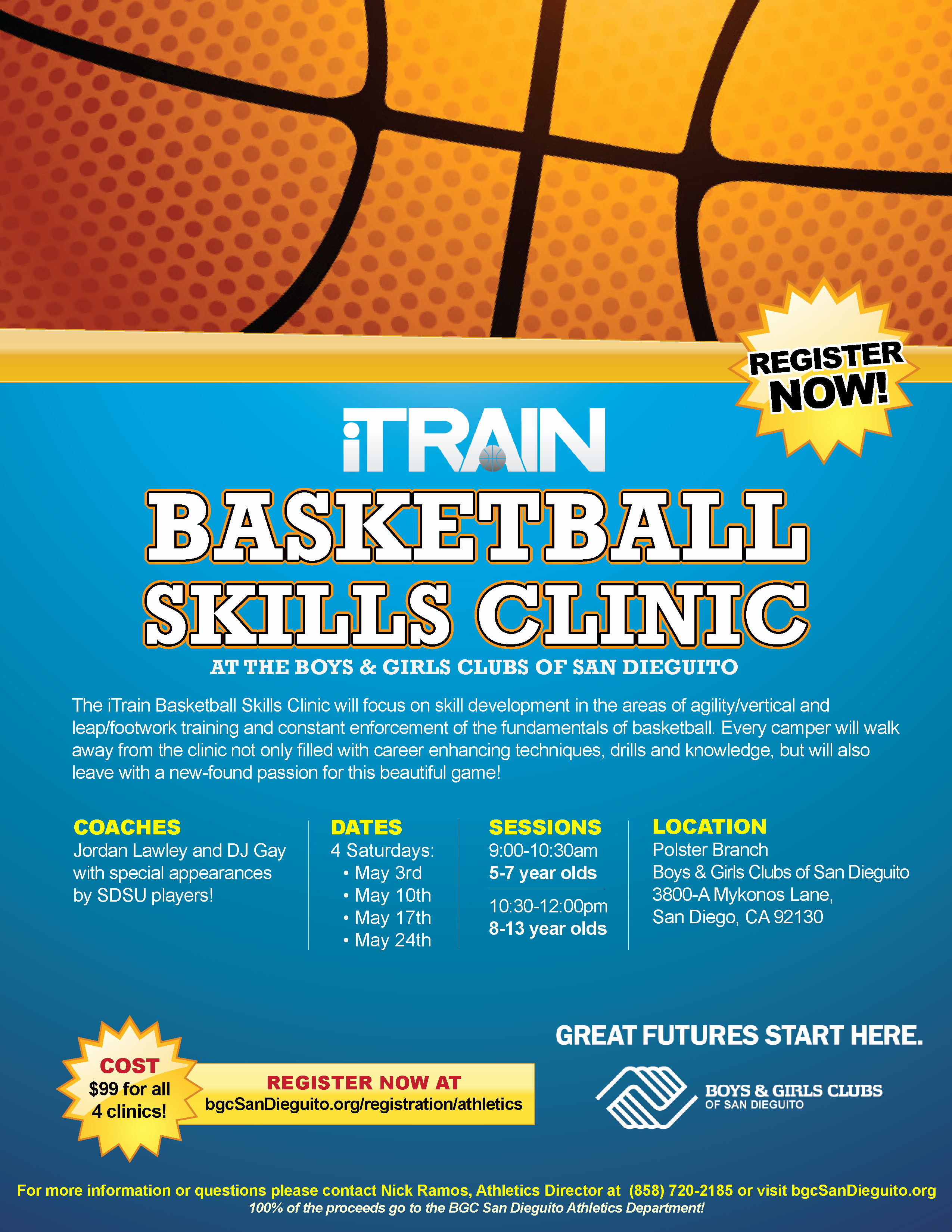 Free Flyer Templates for Word Fresh 15 Basketball Flyer Templates Excel Pdf formats