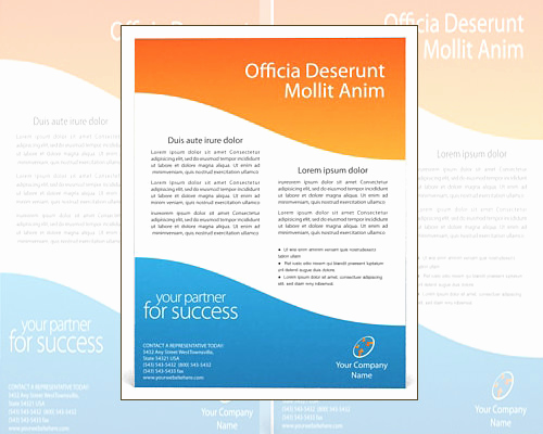 Free Flyer Templates for Word Inspirational 76 Best Microsoft Word Flyer Templates Psd Ai