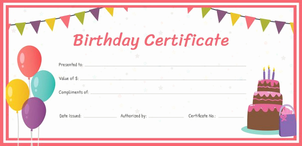 Free Gift Certificate Template Word Lovely Best Gift Certificate Templates 38 Free Word Pdf