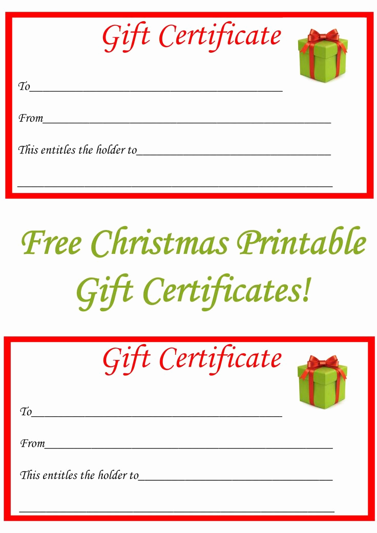 Free Gift Certificate Templates Beautiful Best 25 Gift Certificate Templates Ideas On Pinterest
