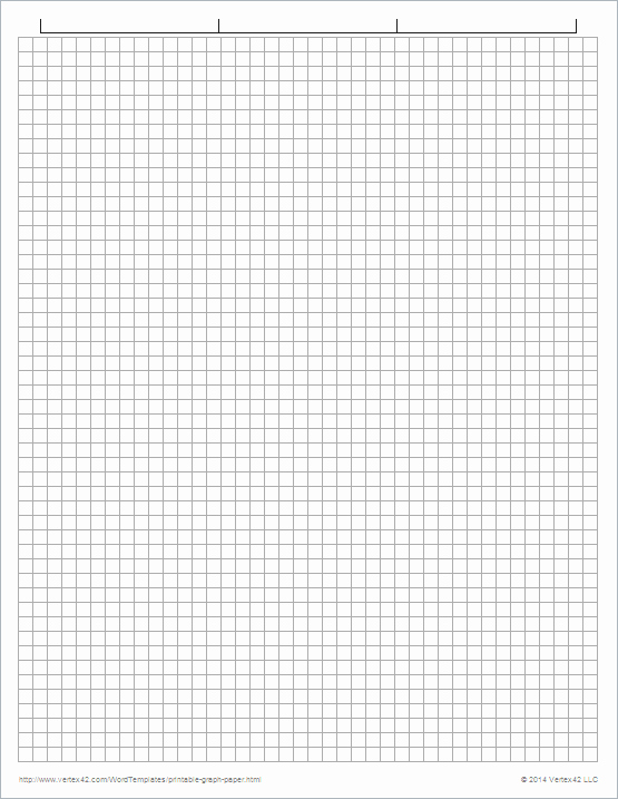 Free Graph Paper Template Fresh Printable Graph Paper Templates for Word
