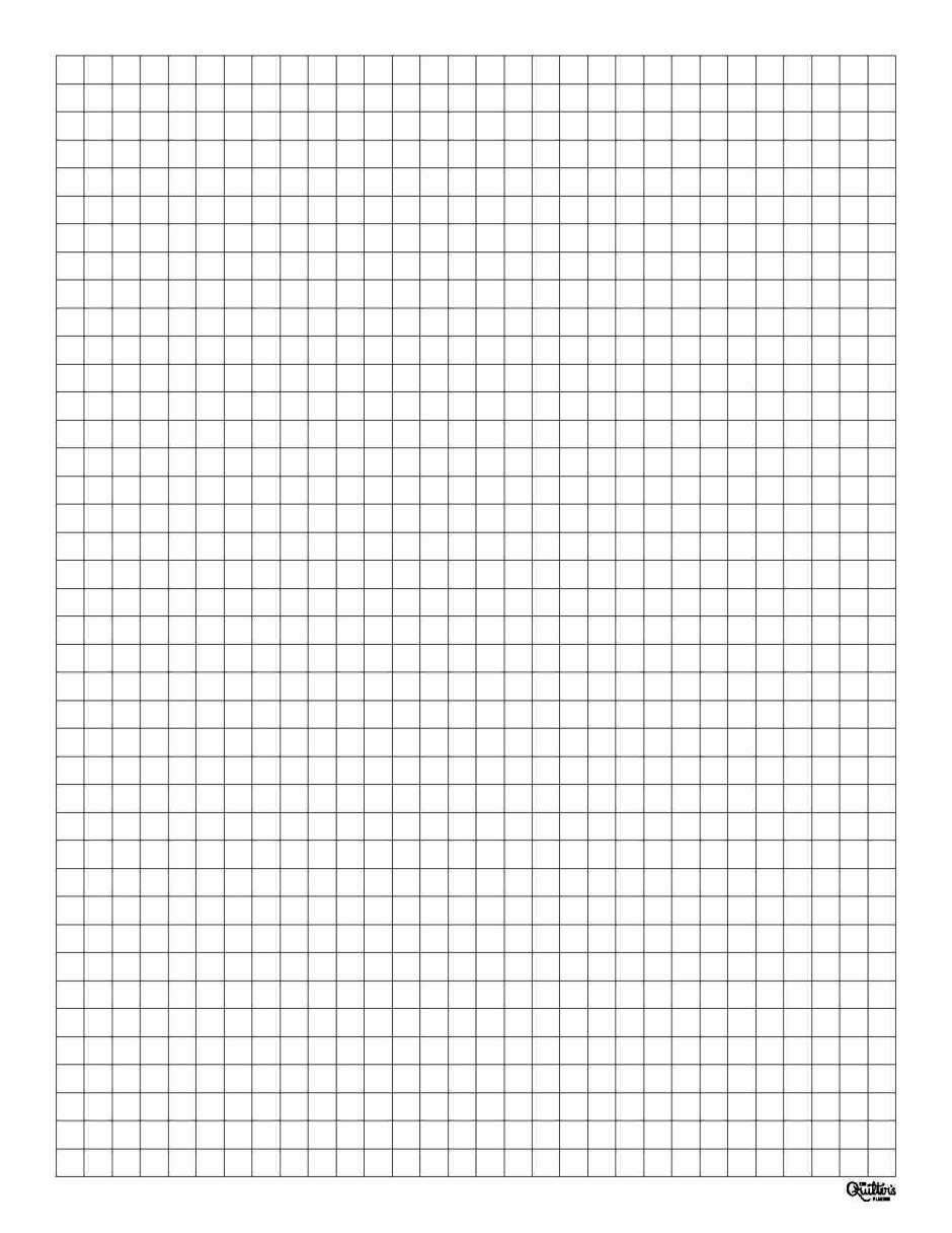 Free Graph Paper Template Unique Tips and Tutorials Tuesday – Graph Paper Pdfs for Your