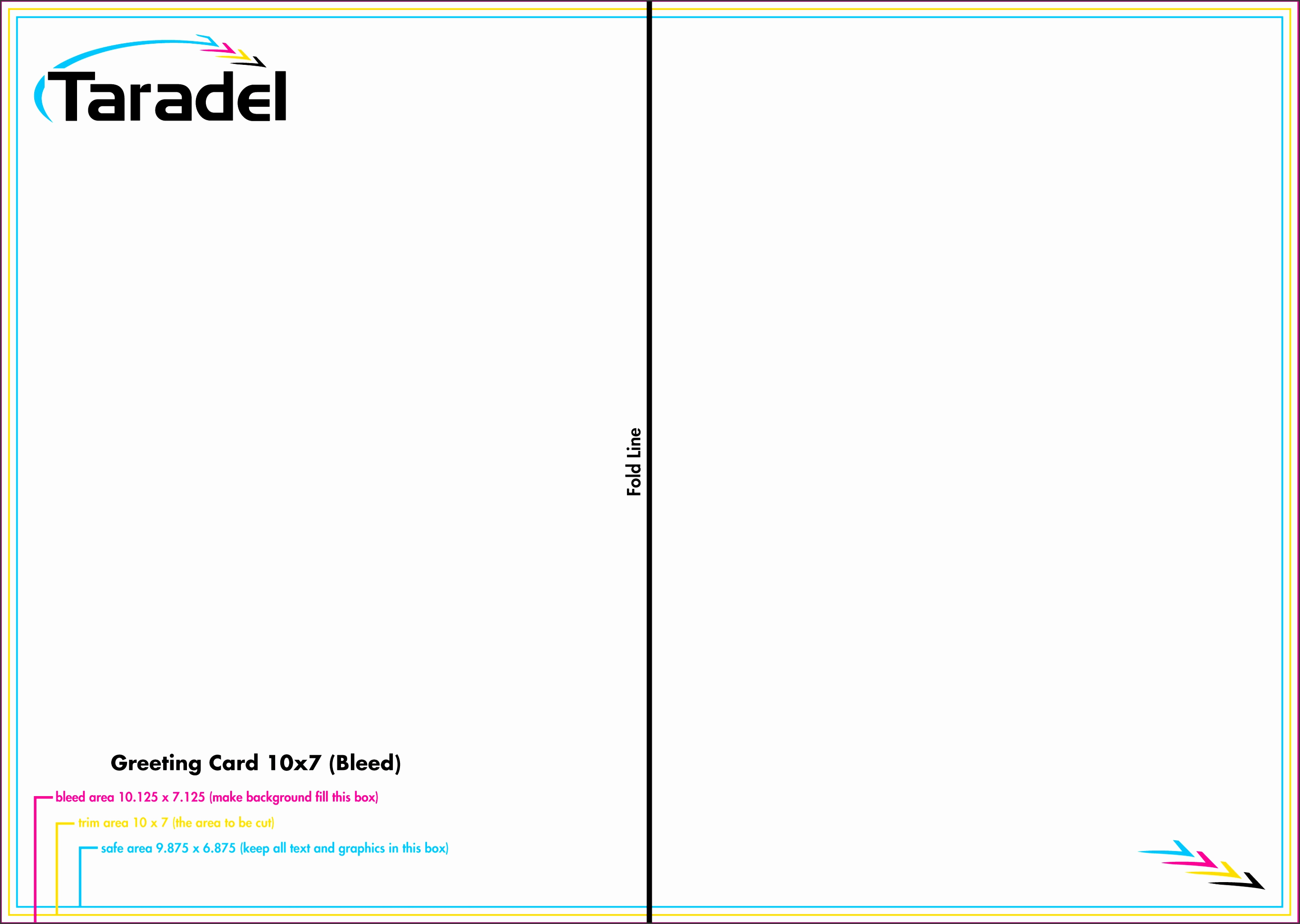 Free Greeting Card Templates Best Of 5 Greeting Card Template Free Printable Sampletemplatess