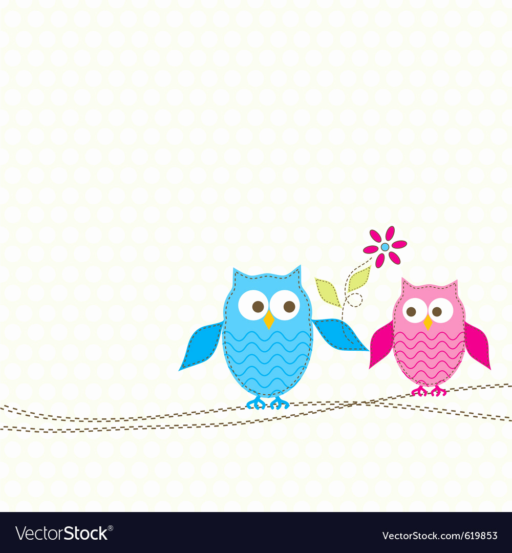 Free Greeting Card Templates Best Of Greeting Card Template Royalty Free Vector Image