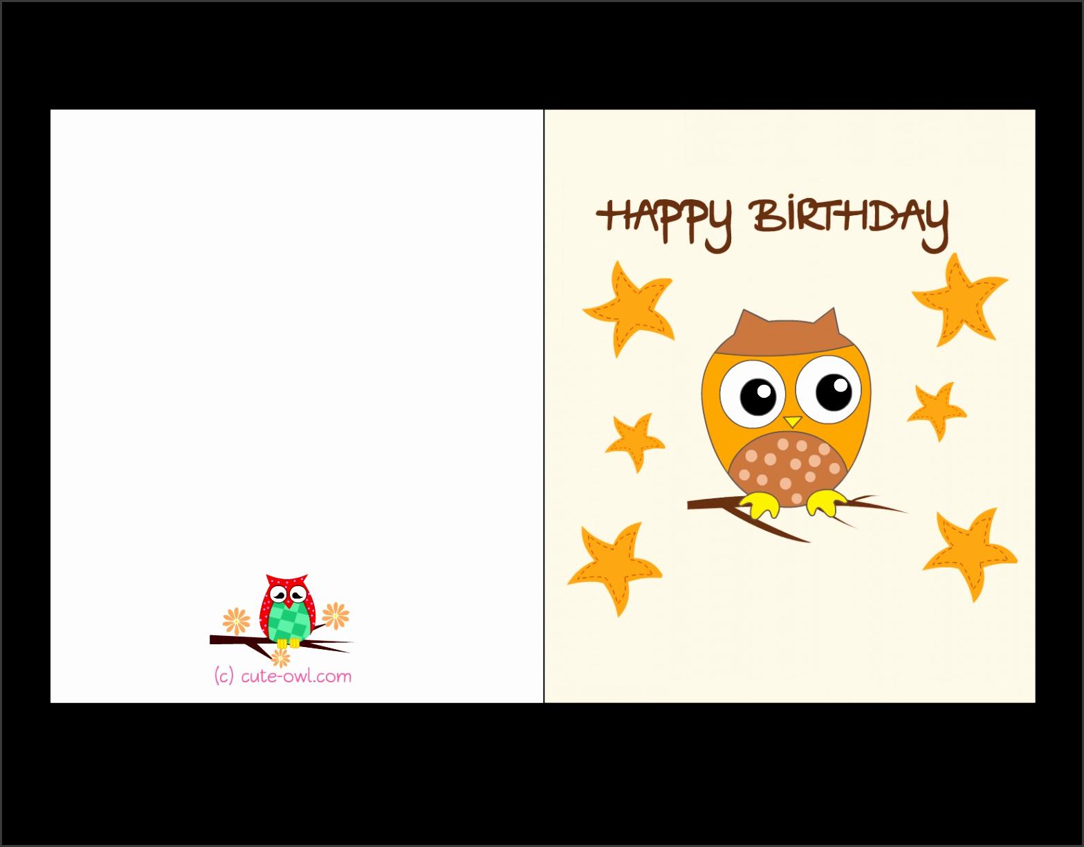 Free Greeting Card Templates Elegant 5 Greeting Card Template Free Printable Sampletemplatess