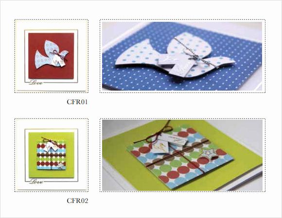Free Greeting Card Templates Elegant 8 Blank Cards Psd Ai Illustrator Pdf