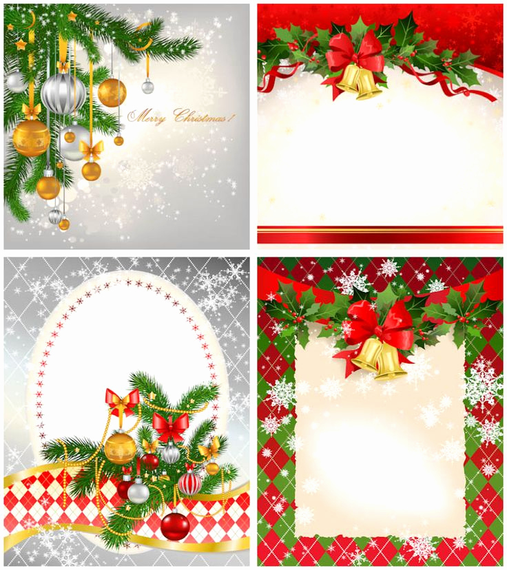Free Greeting Card Templates Inspirational Best 25 Christmas Card Templates Ideas On Pinterest