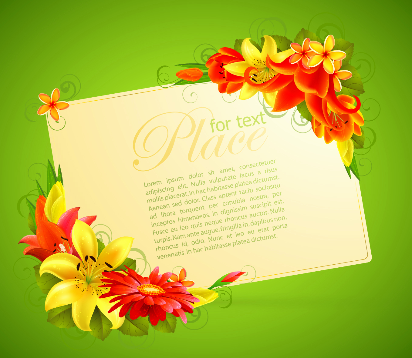 Free Greeting Card Templates Lovely 14 Greeting Card Templates Excel Pdf formats