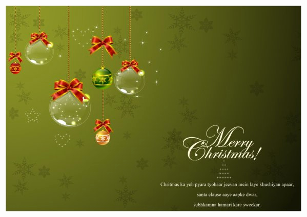 Free Greeting Card Templates Lovely Christmas Card Templates Addon Pack Free Download