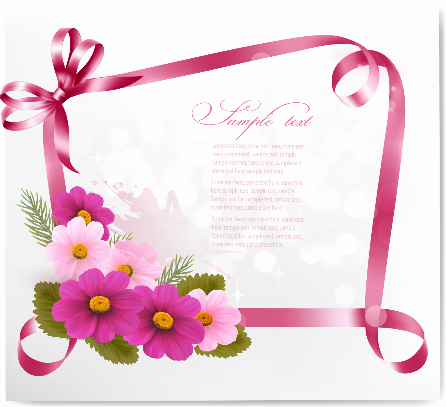 Free Greeting Card Templates New 14 Greeting Card Templates Excel Pdf formats