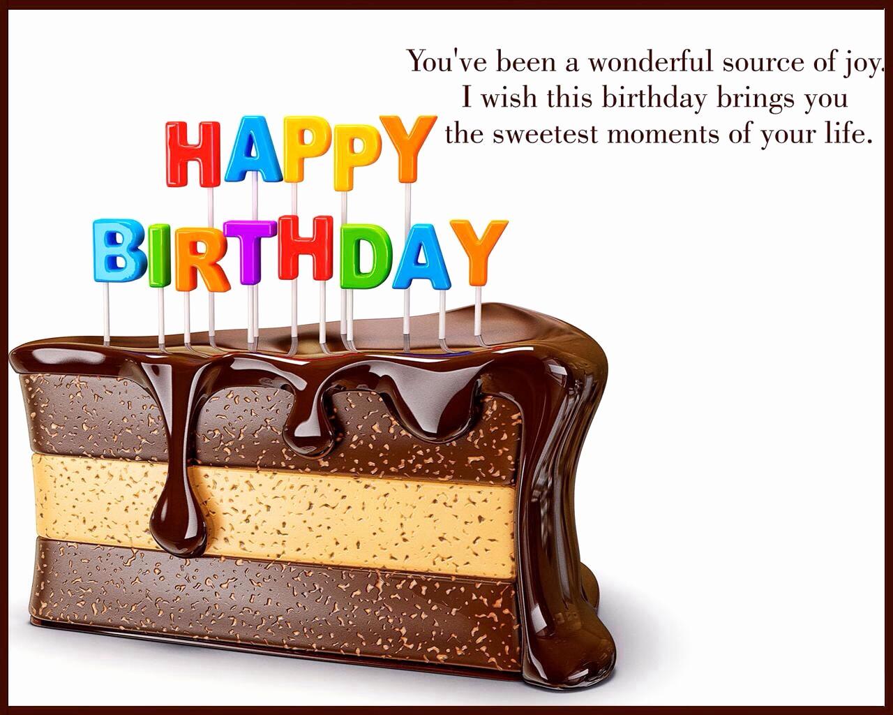 Free Happy Birthday Picture Awesome Открытка с Днем Рождения мужчине на английском языке