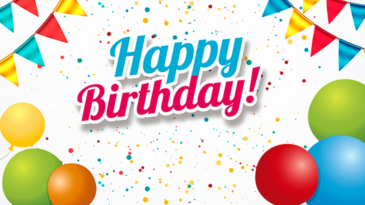Free Happy Birthday Picture Beautiful Birthday Wishes Wallpaper Greetings and Pictures