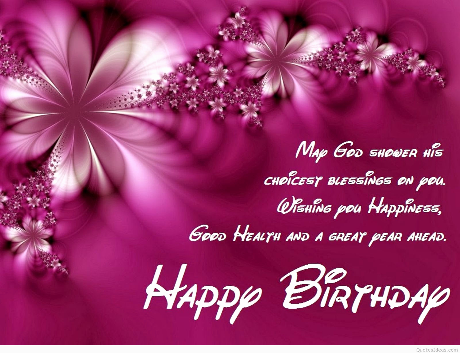Free Happy Birthday Picture Best Of Happy Birthday Quotes Images Happy Birthday Wallpapers