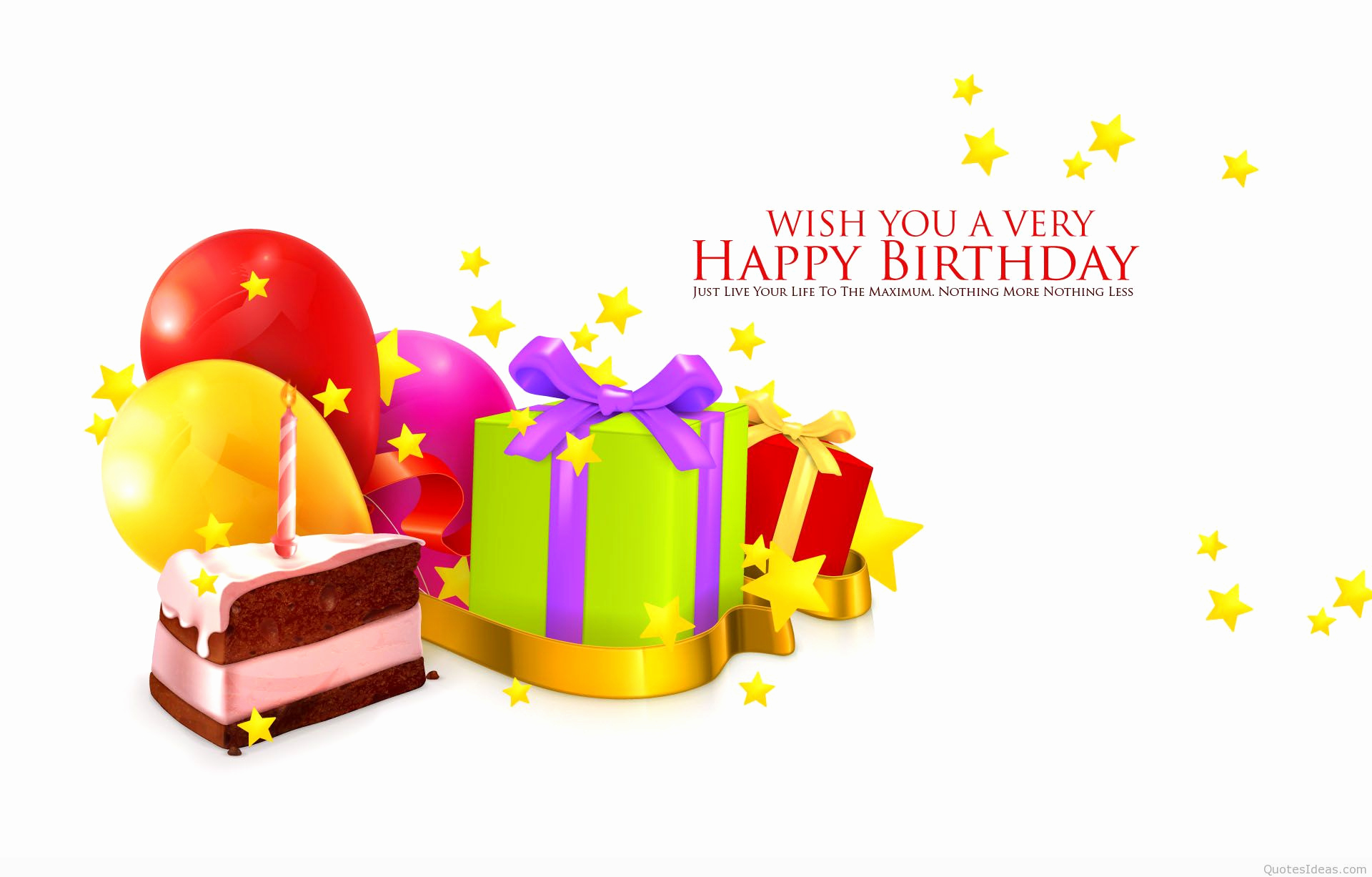 Free Happy Birthday Picture Elegant Happy Birthday Pictures Wishes Quotes and Sayings