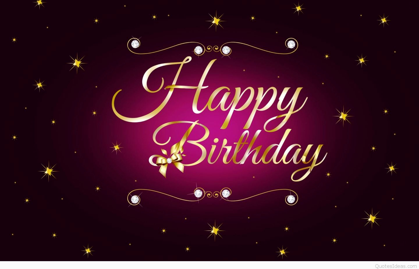 Free Happy Birthday Picture Inspirational Happy Birthday Wallpapers Quotes and Sayings Cards
