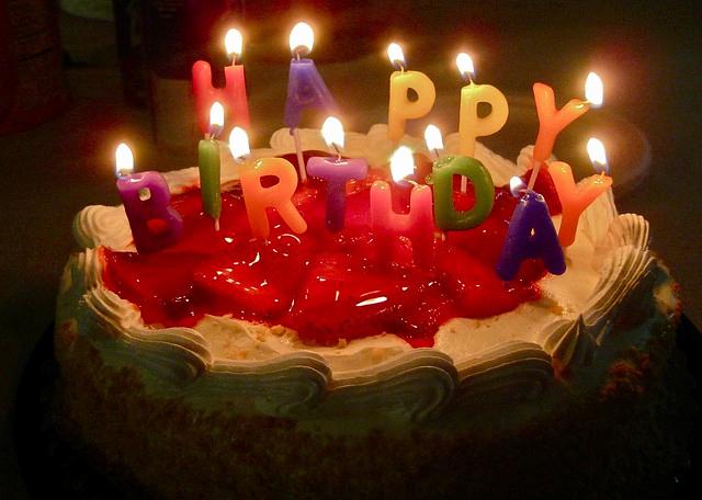 Free Happy Birthday Picture Luxury Happy Birthday Cake Cj sorg