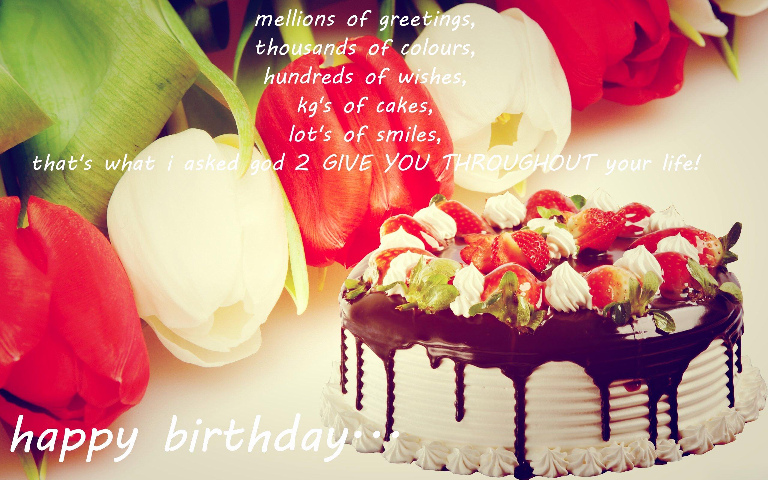 Free Happy Birthday Picture New Happy Birthday