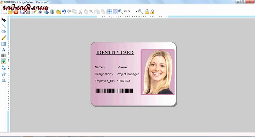 Free Id Card Template Awesome Sandthepiratebay Blog
