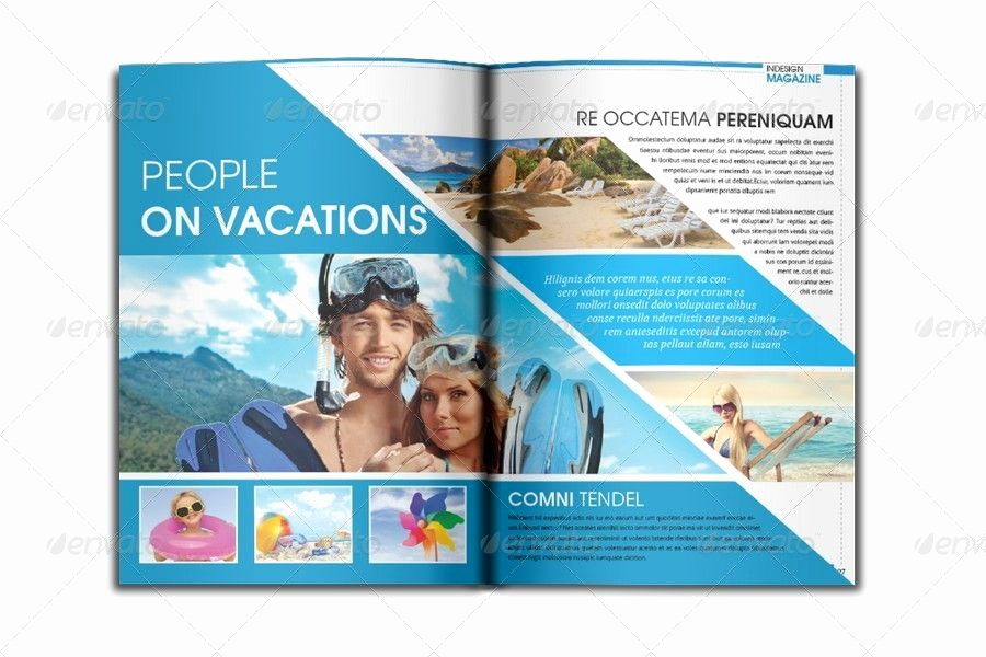 Free Indesign Magazine Templates Beautiful Пин от пользователя Наталья Гогунская на доске Журналы