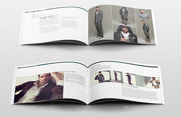 40 beautiful indesign fashion brochure templates