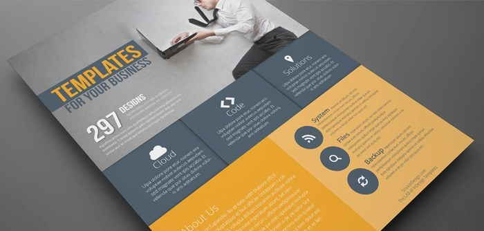 Free Indesign Portfolio Templates Lovely Free Indesign Templates – the Graphic Mac