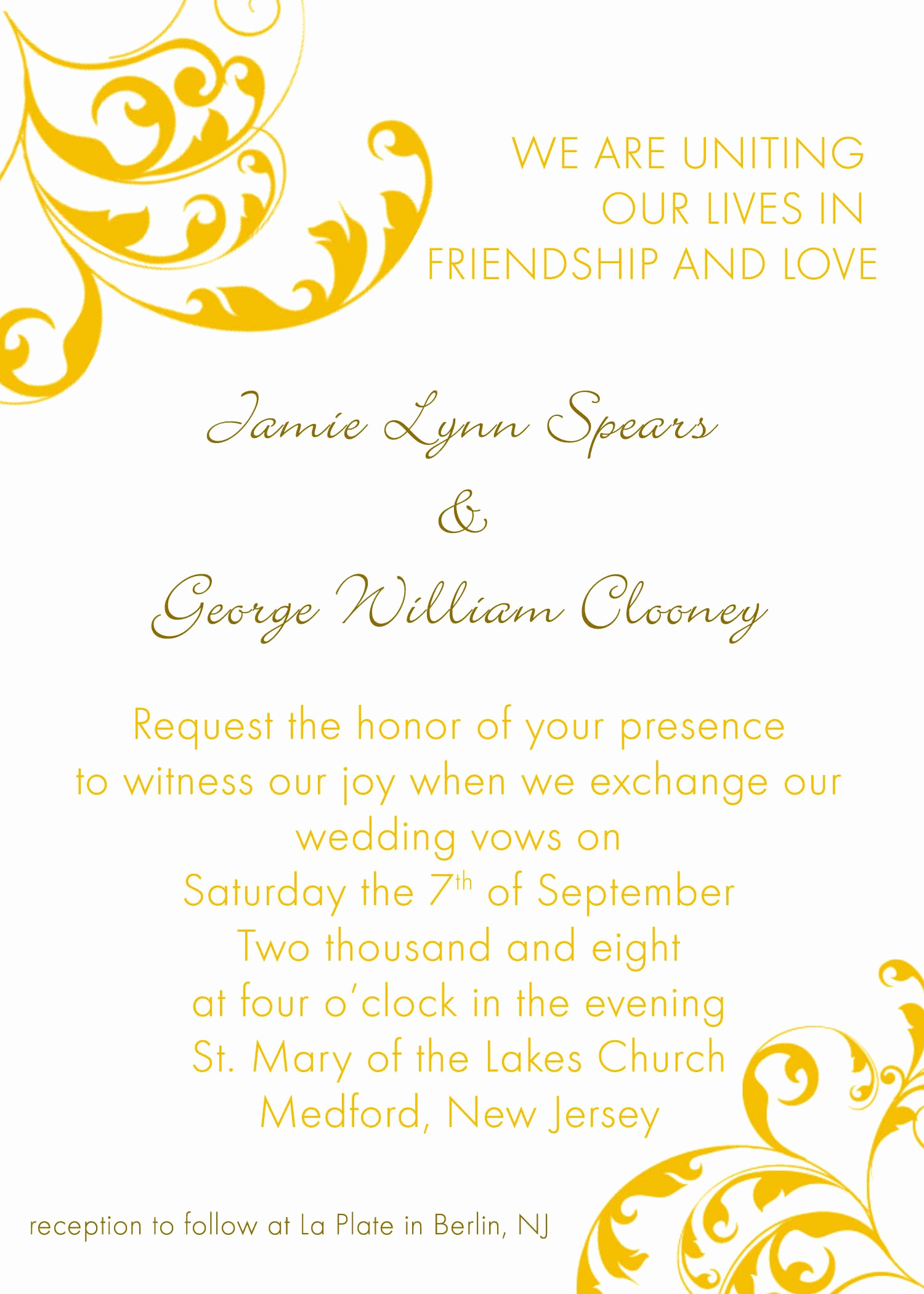 Free Invitation Templates for Word Awesome Card Template Invitation Word Templates Free Card
