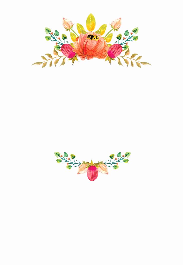 Free Invitation Templates Printable Luxury Best Free Invitation Templates Ideas On Pinterest
