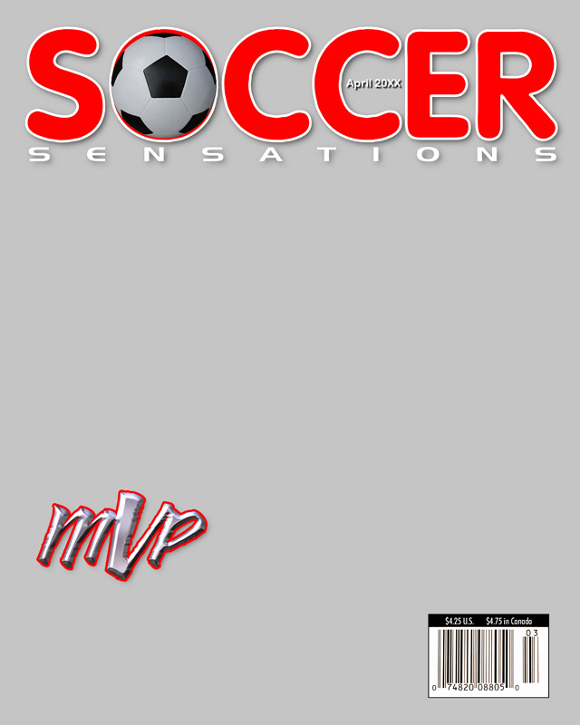 Free Magazine Cover Template Awesome Sports Magazine Covers — Bay Lab – Bay Lab