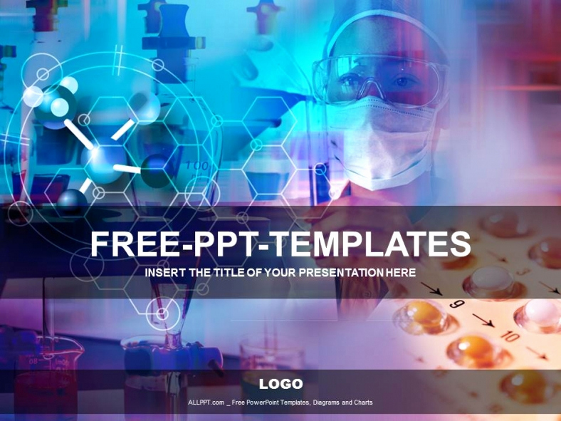 Free Medical Powerpoint Templates Fresh Download Free Medical Prescriptions Ppt Design Daily