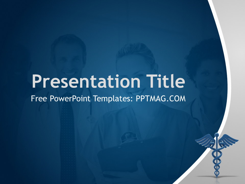 Free Medical Powerpoint Templates Inspirational Free Health Care Powerpoint Template Pptmag