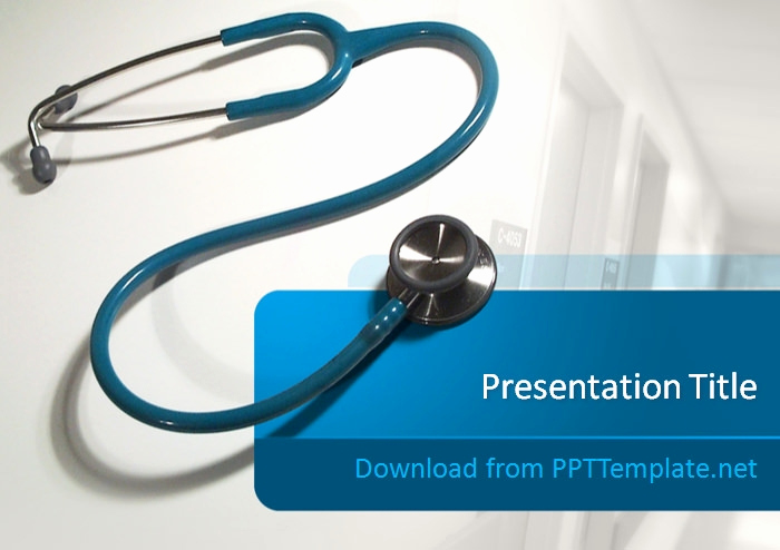 Free Medical Powerpoint Templates Inspirational Medical Powerpoint Template Powerpoint Templates