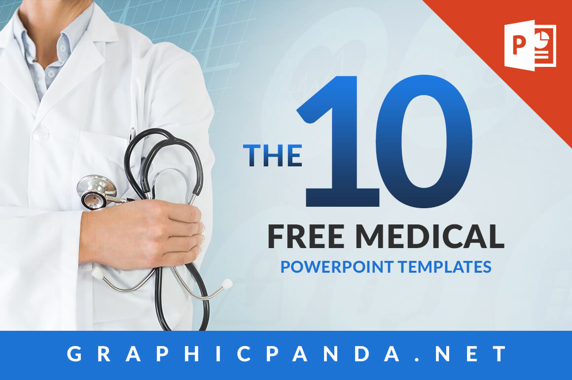 Free Medical Powerpoint Templates Lovely the 10 Best Free Medical Powerpoint Templates Keynote