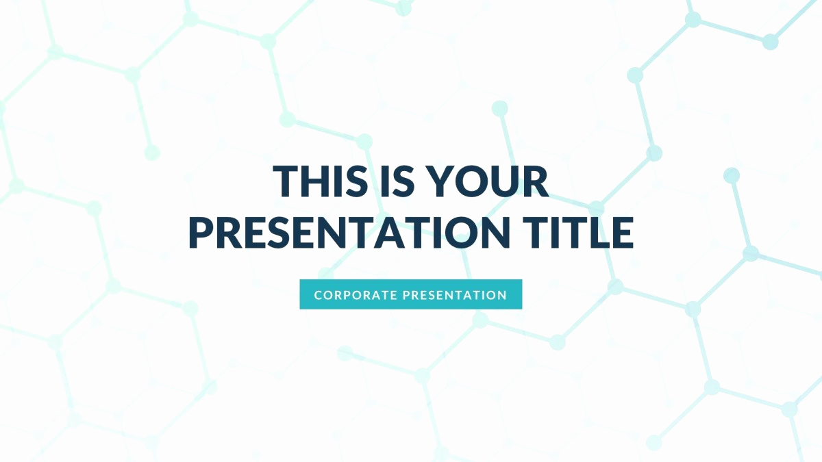 Free Medical Powerpoint Templates New Beta Medical Powerpoint Template Keynote themes and