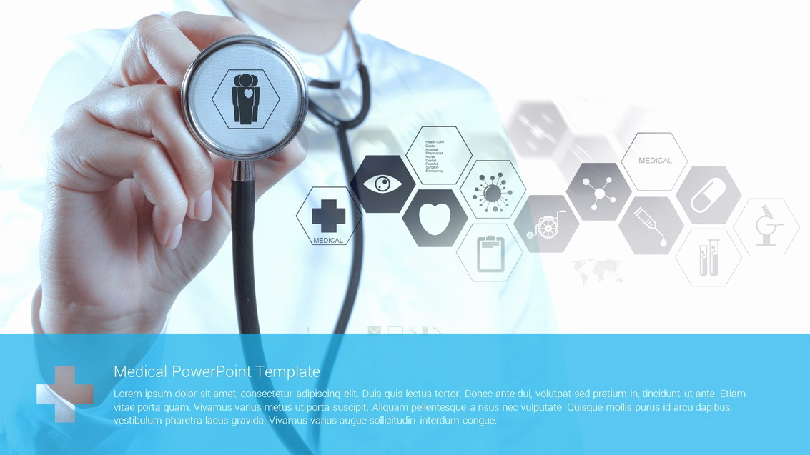 Free Medical Powerpoint Templates Unique 125 Best Free Powerpoint Templates for 2018