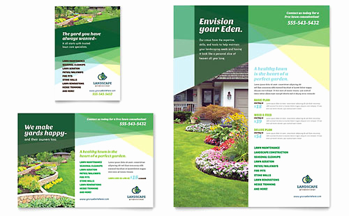 Free Microsoft Publisher Templates Awesome Free Microsoft Fice Templates Word Publisher Powerpoint